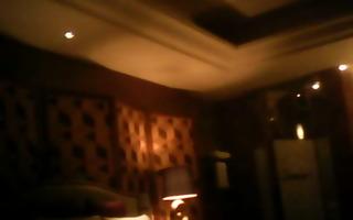 hotel 偷拍 自拍 2013 taiwan vs china hooker