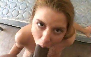 lewd wife fucked by monster darksome 7