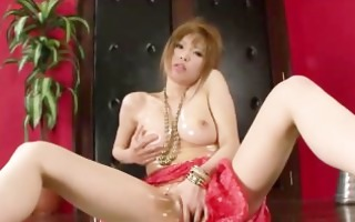 wicked asian hawt milf ai sakura rides a