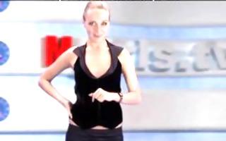 russian moskow honey tv russian cumshots gulp