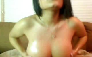 hot latin babe web camera