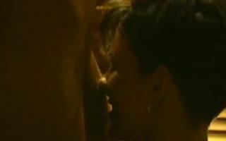 intimate stories 6 scene 5 johanna, sophie call