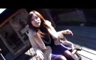 japanese asian fucking at hot springs