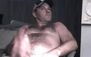 lascivious dad large pecker