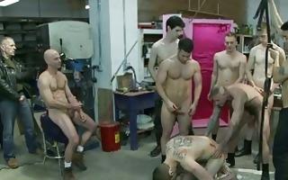homo chap gets maximum humiliation