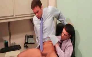 youthful muscled guys screwed by older guys in