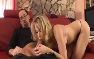 oops i swallowed and im still thirsty - scene 5 -
