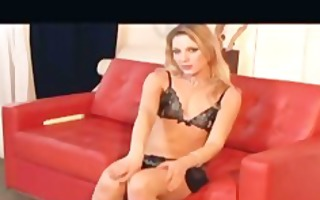 compilation of women and sex in underware and