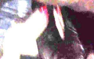 rafaela belucci mamando uma piroca do negao de 28