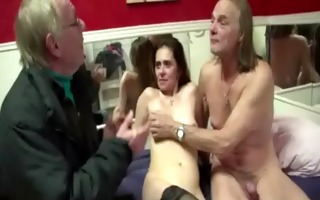 real hooker fuck and cumshot