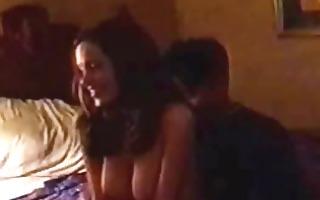 hawt escorts in hotel