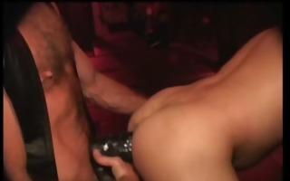 hot wicked kinky servitude homo orgy homosexual