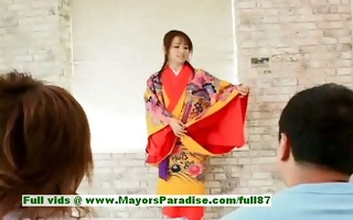 miina hawt hotty breathtaking chinese doll gets