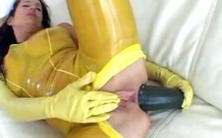 latex playgirl 3