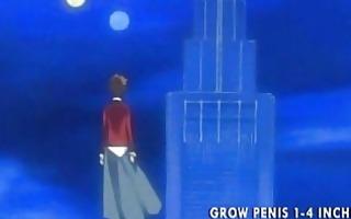 anime sex fuck2