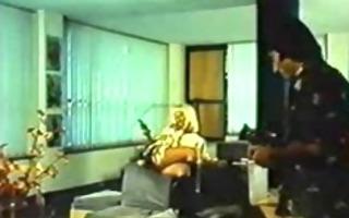greek porn 70 retro clip