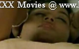 malayalam actress devi making use of virginal man