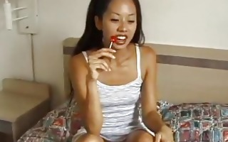leilani wong me so sexually excited scene 4