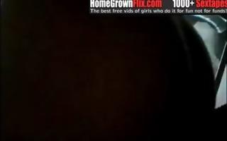 homegrownflixcom - freaky a-hole sex fiend