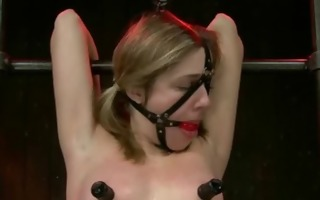perverted erotic bizarre bdsm domination