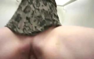 sex in public with strangers - hardcore porn @