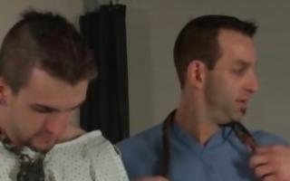 jason penix acquires his fine wazoo examined part2
