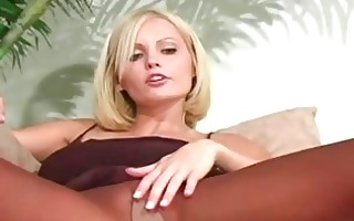 breasty playgirl can cameltoe view