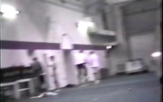 real male hidden spy camera college wrestlers