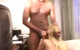 my wife dates - hotel whore part 1