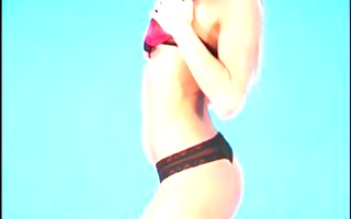i want a girl like this - julia reaves