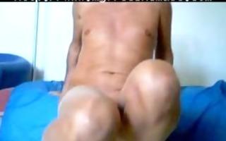 emmatravestie ladyboy porn transsexuals shemale