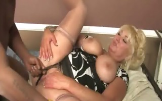 mamma wants daughters bfs black shlong 3