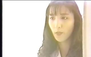 mariko itsuki - japanese gals - hot nurse