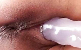 ethnic d like to fuck with tiny tits masturbates