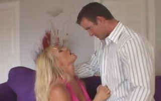 fetish wifey in erotic fuck