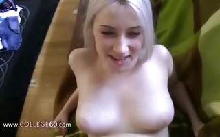 women licking snatches every other