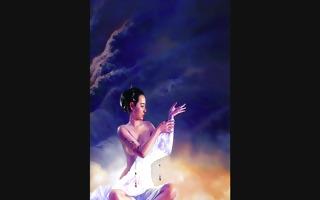 erotic paintings of jia lu