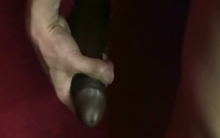 homosexual hardcore gloryhole sex porn and