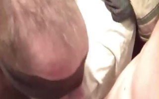 admirable and raw fucking boys