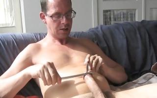 5 sept 2012 sounding estim nipples:440mb