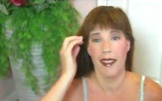 mommies body odors older older porn granny old