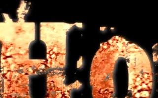 a dream abduction video starring tara lynn foxx