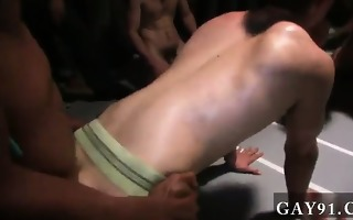 gay clip so this week we have received some