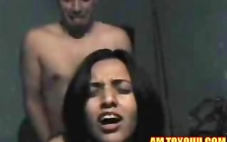 compilation amateurs taking it is doggie style