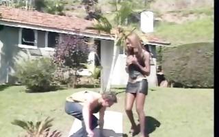 brazilian tranny adventures 03 - scene 2