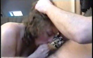 sex at the therapists office 1/3