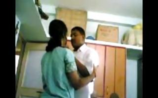 non-professional homemade indian hidden livecam