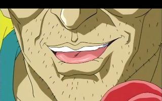 dirty anime man a-hole fucking ravishing