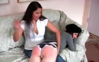 hawt lustful naughty mother i brunette honeys