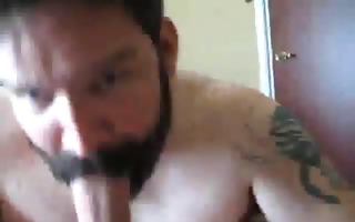 suck my daddy